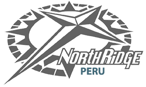 Northridge Peru